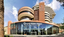 Grand_Hotel_shiraz.iran_traveling_center_agency.shiraz_hotels.building
