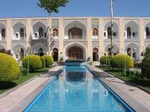 -Abbasi_Hotel