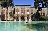 Tehran-Shiraz