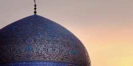 2 Nights Isfahan
