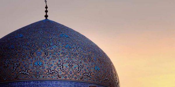 2 Nights Isfahan