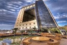 hoteldarvishiyemashhad