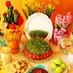 nowruz_new