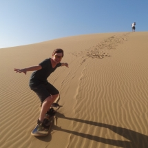 sandboarding-in-Iran