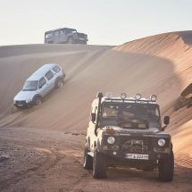 they-met-up-in-tehran-iran-and-drove-almost-a-full-day-to-get-to-the-dunes-since-the-dunes-are-in-the-middle-of-the-desert-it-was-very-tough-to-get-there