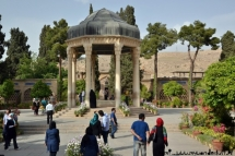 visit-shiraz-70-614x409
