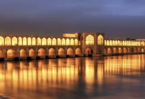 Isfahan Iran