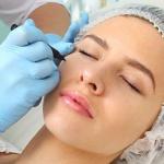 cosmetic surgery in Iran
