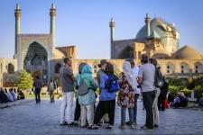 IST DER IRAN SICHER?