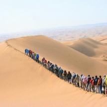 iran-MARANJAB-DESERT-iranroyalholidays.com