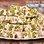 best isfahan souvenir