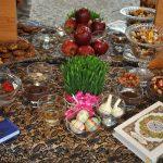 Nowruz 1400