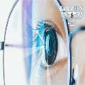 Eye treatment in Iran